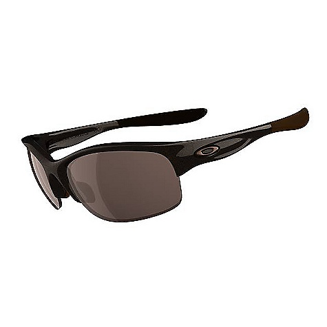 Entertainment Free Shipping. Oakley Women's Commit SQ Sunglasses FEATURES of the Oakley Women's Commit SQ Sunglasses Optimized peripheral vision and side protection of 8.75 base lens curvature Comes standard with Oakley Hydrophobic/Oleophobic anti-smudge lens coating on all lens options Comfort and performance of Three-Point Fit that holds lenses in precise optical alignment Optical precision, performance and impact resistance that meets ANSI Z87.1 standards UV protection of Plutonite lens that filters out 100% of UVA / UVB / UVC and harmful blue light up to 400nm Glare reduction and tuned light transmission of Iridium lens coating Interchangeable lenses to optimize performance in any environment Available with Oakley prescription lenses Durability and all-day comfort of lightweight, stress-resistant O matter frame material Patented hydrophilic Unobtainium earsocks and nosepads ensure a snug, secure fit, and increase grip with perspiration True sports performance frame optimized for Women's fit Metal icon accents Protective sports-specific Oakley Soft Vault included with capacity for extra lenses - $160.00