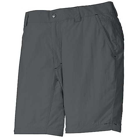 On Sale. Free Shipping. Outdoor Research Men's Equinox Convert Pant DECENT FEATURES of the Outdoor Research Men's Equinox Convert Pant DWR Finish Quick Drying Breathable Lightweight Zip-Off Legs Different Zipper Colors for Each Zip-Off Leg SolarShield Construction UPF 50+ Belt Loops Snap and Zipper Fly Front Slash Pockets Rear Pockets with Flap Closures Gusseted Crotch Ankle Zippers Drawcord Ankle Adjustments Grommets for Instep Lace The SPECS Inseam: short: 10in. / 25 cm 100% Supplex nylon The SPECS for 32 cm Inseam: 30in. / 76 cm The SPECS for 34 cm Inseam: 32in. / 81 cm Weight: 10.5 oz / 298 g This product can only be shipped within the United States. Please don't hate us. - $54.99