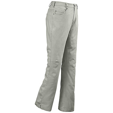Free Shipping. Outdoor Research Women's Vantage Pant DECENT FEATURES of the Outdoor Research Women's Vantage Pant Durable Breathable Button and zipper fly Pockets: front slash, back patch Low profile drirelease waistband Smooth fit under harness Articulated knees Slight flare Cuff tab adjustment The SPECS Weight: 15.5 oz / 439 g Fit: Standard Inseam: 32in. / 81 cm Fabric: 97% cotton / 3% spandex This product can only be shipped within the United States. Please don't hate us. - $74.95