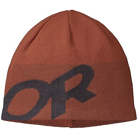 Entertainment Outdoor Research Lingo Beanie DECENT FEATURES of the Outdoor Research Lingo Beanie Helmet Compatible The SPECS Weight: 1.4 oz / 41 g 100% merino wool This product can only be shipped within the United States. Please don't hate us. - $25.95