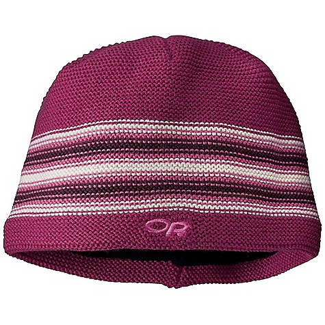 Entertainment On Sale. Outdoor Research Kids' Spitsbergen Beanie DECENT FEATURES of the Outdoor Research Kids' Spitsbergen Beanie Windproof Wicking The SPECS Weight: (M/L): 2.3 oz / 64 g 70% acrylic, 30% wool Wind stopper Technical Fleece lining, 100% polyester This product can only be shipped within the United States. Please don't hate us. - $15.99