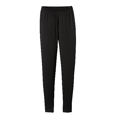 On Sale. Patagonia Women's Capilene 1 SW Bottoms DECENT FEATURES of the Patagonia Women's Capilene 1 Silkweight Bottoms Fast-drying, highly breathable, and can be worn on its own or under layers in cooler temperatures Side seams rolled back to prevent chafe Gusseted crotch for unimpeded mobility Machine-wash cold, tumble dry at low temperature The SPECS Weight: 3.8 oz / 107 g Slim fit 3.4-oz 100% recycled polyester with Gladiodor odor control for the garment and 15-UPF sun protection This product can only be shipped within the United States. Please don't hate us. - $28.99