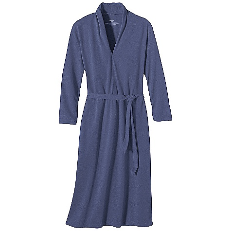 Entertainment On Sale. Free Shipping. Patagonia Women's 3-4 Sleeve Vitaliti Dress DECENT FEATURES of the Patagonia Women's 3/4 Sleeve Vitaliti Dress Plaited organic cotton and polyester stretch fabric is naturally wrinkle resistant Flattering V-neck front Gathers at waist seam, belt ties at side seams providing adjustability 3/4-length sleeves Front pockets at hip A-line hem falls above the knee The SPECS Regular fit Weight: 11.3 oz / 320 g 5.7-oz 55% organic cotton, 35% recycled polyester, 10% spandex plaited jersey This product can only be shipped within the United States. Please don't hate us. - $46.99