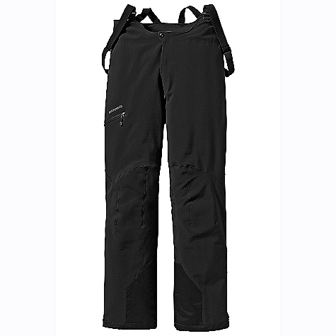 Climbing Free Shipping. Patagonia Men's Northwall Pant DECENT FEATURES of the Patagonia Men's Northwall Pant Polartec Power Shield Pro Fabric with a Regulator High-Loft Grid Fleece Interior Provides Excellent Weather Resistance and Incredible Breath Ability Sonic-Welded Seam Construction with Reinforced Stitch (Patent Pending) Reduces Seam Bulk and Weight Separating Waistband with 2-Way Zipper Fly and Drop Seat Configuration Works Easily with a Harness Thigh Pocket has Reverse-Coil Zipper with Moisture-Shedding DWR (Durable Water Repellent) Treatment, and is Positioned Away From Leg-Loops Articulated Seat and Knee for Enhanced Mobility Slim Lower Leg Profile with Scuff Guard is Built for Use with Crampons Internal Tie-Down Loops for Use with Ice-Climbing Boots The SPECS Slim fit Weight: 24.2 oz / 686 g 12.5 oz Polartec Power Shield Pro 94% Polyester, 6% Spandex with a Regulator High-Loft Grid Fleece Interior This product can only be shipped within the United States. Please don't hate us. - $399.00