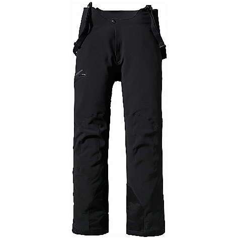 Climbing Free Shipping. Patagonia Women's Northwall Pant DECENT FEATURES of the Patagonia Women's Northwall Pant Polartec Power Shield Pro Fabric with a Regulator High-Loft Grid Fleece Interior Provides Excellent Weather Resistance and Incredible Breath Ability Sonic-Welded Seam Construction with Reinforced Stitch (Patent Pending) Reduces Seam Bulk and Weight Separating Waistband with 2-Way Zipper Fly and Drop Seat Configuration Works Easily with a Harness Thigh Pocket with Reverse-Coil DWR-Treated Zipper is Positioned Away From Leg Loops Articulated Seat and Knee Enhance Mobility Slim Lower Leg Profile with Scuff Guard is Built for Use with Crampons Internal Tie-Down Loops for Use with Ice-Climbing Boots The SPECS Slim fit Weight: 22.6 oz / 640 g 12.5 oz Polartec Power Shield Pro 94% Polyester, 6% Spandex with a Regulator High-Loft Grid Fleece Interior This product can only be shipped within the United States. Please don't hate us. - $399.00