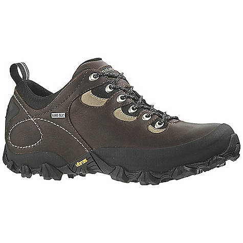 Camp and Hike On Sale. Free Shipping. Patagonia Men's Drifter GTX Shoe DECENT FEATURES of the Patagonia Men's Drifter GTX Shoe Waterproof full grain leather upper Gore-Tex gasket waterproof/breathable construction Bellows tongue to keep out debris Breathable polyester lining Gore-Tex fabric waterproof/breathable lining 20% recycled EVA anatomical footbed provides cushioning, comfort and support Bi-Fit 80% post consumer recycled polyurethane waterproof insole board provides support and stability underfoot Patagonia Air Cushion Plus provides shock absorption Vibram Trail Ecostep outsole with 30% recycled rubber provides excellent traction Last characteristics: Medium width, full toe box, medium arch/instep The SPECS Weight: 1/2 pair: 1 lb 5 oz Better leather Gore-Tex Firm Support/flex Eco step - $109.99