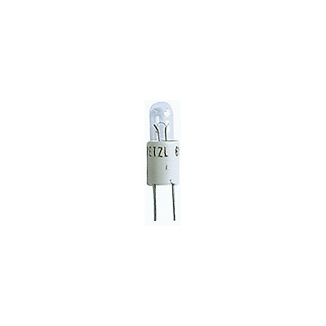 Petzl Standard Bulb E60 FEATURES of the 6V Standard Duo Bulb by Petzl Replacement mini bulb for Petzl Duo headlamps Works with the Petzl Duo and Petzl Duobelt headlamps Sold as an individual replacement bulb Standard 6V mini bulb - $4.95