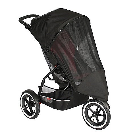 Entertainment On Sale. Phil & Ted's Sunny Days UV Mesh - Explorer FEATURES of the Explorer Buggy Sunny Days UV Cover by Phil and Ted's Custom fit for the Phil and Ted's Explorer buggy Mesh cover provides airflow and breathability Protects baby from excess sunlight and getting sunny daze Filters up to 81% of harmful UV rays Also keeps out insects, dust and other debris - $27.99