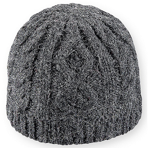 Entertainment On Sale. Pistil Women's Riley Hat DECENT FEATURES of the Pistil Women's Riley Pistil's Best Seller New fuzzy yarn blend Classic fit Lined for added warmth The SPECS Fabric: Angora Wool Polyester Imported - $15.99