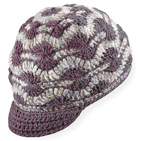 Entertainment On Sale. Pistil Women's Clover DECENT FEATURES of the Pistil Women's Clover Hand knit short brim with contrast knit pattern Lined The SPECS Acrylic Imported - $23.99