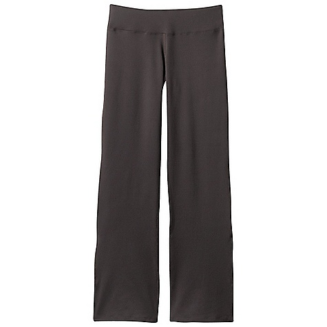 Fitness On Sale. Free Shipping. Prana Women's Vivi Pant DECENT FEATURES of the Prana Women's Vivi Pant Chakara performance fabric Clean flattering waistband Gusset for added comfort Now offered in multiple inseams-short, regular, tall Relaxed fit Classic rise The SPECS Solid: 88 Supplex Nylon / 12 Lycra Spandex Heather: 48 Nylon / 45 Polyester / 7 Spandex 8.8 oz / sq yd - $49.99