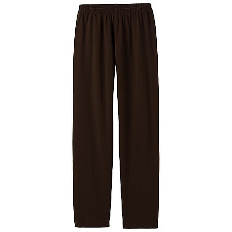 Fitness Free Shipping. Prana Men's Momentum Pant DECENT FEATURES of the Prana Men's Momentum Pant A yoga essential Stretch organic cotton Standard fit The SPECS Inseam: 31in. / 78.7 cm 92 Organic Cotton / 8 Spandex - $49.95