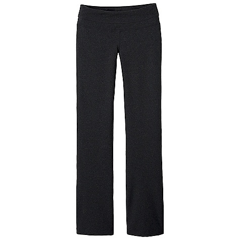 Fitness Free Shipping. Prana Women's Audrey Pant DECENT FEATURES of the Prana Women's Audrey Pant Chakara performance fabric Tonal self inset detail at waistband Elastic inside waist construction Gusset for added comfort Size small= 31in. (78.7cm) inseam Quick dry Fitted - $83.95