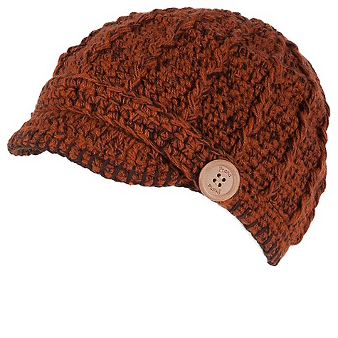 Entertainment Prana Jordy Visor Beanie DECENT FEATURES of the Prana Jordy Visor Beanie Knit visor beanie Decorative yarn detail Fleece inner band Skully Fit The SPECS Fabric: 50 Organic Cotton, 50 Acrylic - $34.95