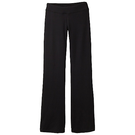 Fitness Free Shipping. Prana Women's Mahdia Prima Pant DECENT FEATURES of the Prana Women's Mahdia Prima Pant Soft hand micropoly jersey Classic waistband with clean finish Gusset for added comfort Standard fit Standard rise The SPECS Inseam: 31in. / 78.7 cm 92 MicroPolyester / 8 Spandex 6.8 oz / sq yd - $74.95