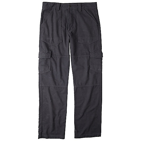 Free Shipping. Prana Men's Monroe Pant DECENT FEATURES of the Prana Men's Monroe Pant Soft yet durable moleskin fabrication Front patch pockets with double needle topstitching Side utility pockets with snap flap closure Standard Fit The SPECS Inseam: 33in. / 83.8 cm, Waist: 33in. / 83.8 cm Fabric: 100 Cotton Weight: 8.4 oz - $109.95