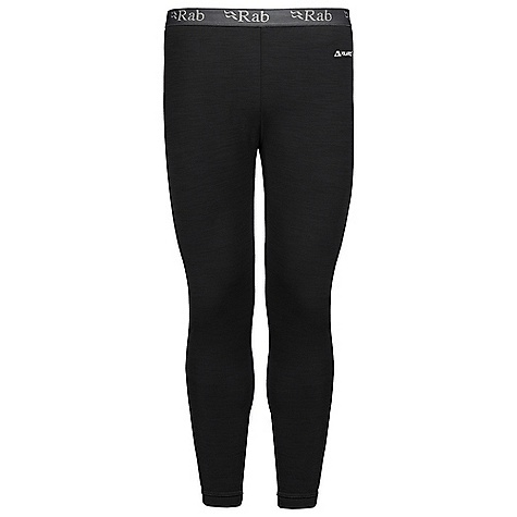 Free Shipping. Rab Men's PS Pants DECENT FEATURES of the Rab Men's PS Pants Polartec Power Stretch Pro fabric Flatlock low bulk seams Internal mesh security pocket Moisture wicking elastic waistband Fit: Slim The SPECS Inside Leg Length: (L): 28in. / 72 cm Weight: 223g/m2 Comp: 53% polyester, 38% Nylon, 9% spandex Total Weight: 8 oz / 220 g This product can only be shipped within the United States. Please don't hate us. - $85.00