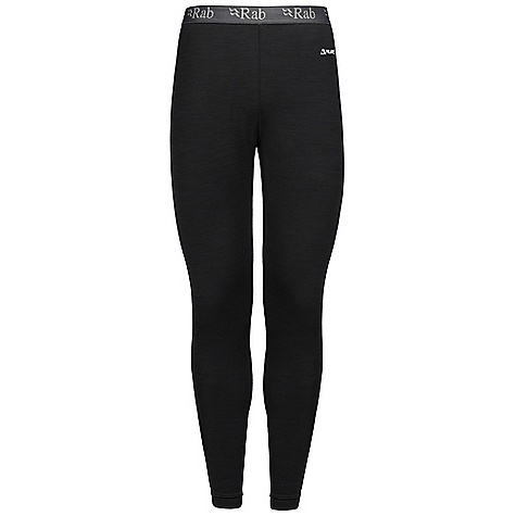 Free Shipping. Rab Women's PS Pant DECENT FEATURES of the Rab Women's PS Pant Polartec Power Stretch Pro fabric Flat lock low bulk seams Internal mesh security pocket Moisture wicking elastic waistband Fit: Slim The SPECS Inside Leg Length: 27in. / 69 cm Weight: 223g/m2 Comp: 53% polyester, 38% Nylon, 9% spandex Total Weight: 7 oz / 190 g This product can only be shipped within the United States. Please don't hate us. - $85.00