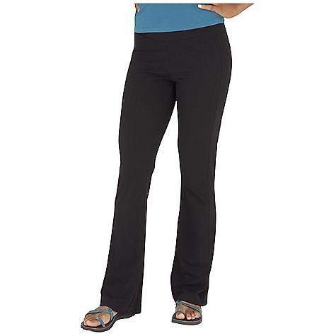 Entertainment Free Shipping. Royal Robbins Women's Essential Traveler Pant DECENT FEATURES of the Royal Robbins Women's Essential Traveler Pant Zip secured pocket Rotated side seams The SPECS Inseam: 32in. Regular fit Contemporary rise Boot cut Fabric: Stretch Jersey 6 oz 58% Cotton / 37% Polyester / 5% Spandex Garment washed UPF 50+ - $64.95