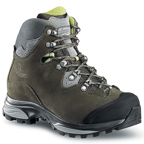 Camp and Hike Free Shipping. Scarpa Women's Hunza GTX Boot FEATURES of the Scarpa Women's Hunza GTX Boot Performance Comfort Gore-Tex to keep your feet dry Bi-directional ankle flex Protective rubber toe rand Micro-pulley hardware makes lacing a cinch Vibram sole for excellent traction and durability - $298.95