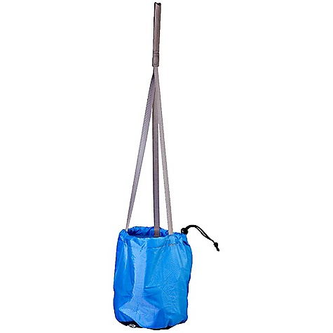 Camp and Hike Sierra Designs Snow and Sand Stake The SPECS Sold in packs of four stakes Each stake weight: 1 oz - $29.95