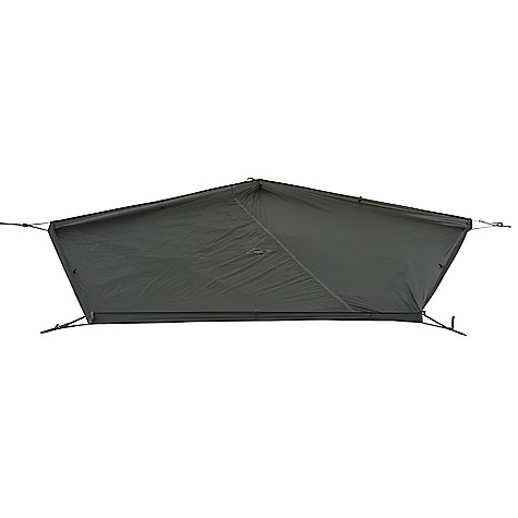 Free Shipping. Sierra Designs Origami Tarp 3 Floor The SPECS Weight: 18 oz Attachment: SR DWR: 3000 mm Materials: Floor : 40D Nylon The SPECS Weight: 18 oz Attachment: SR DWR: 3000 mm - $99.95