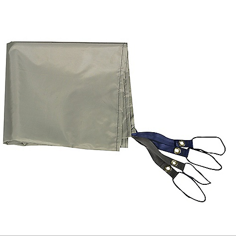 Camp and Hike Free Shipping. Sierra Designs Vapor Light 2 Footprint DECENT FEATURES of the Sierra Designs Vapor Light 2 Footprint Fits perfectly underneath the model tent for extra protection and longer life-span The SPECS Weight: 8 oz Attachment: Jakes Foot Materials: Floor: 70D Nylon, 1800 mm - $49.95