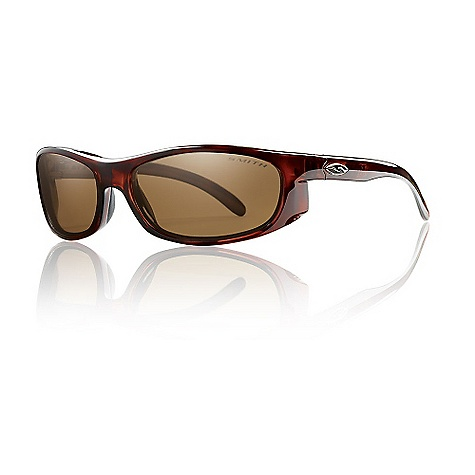 Entertainment Free Shipping. Smith Maverick Sunglasses DECENT FEATURES of the Smith Maverick Med-Large Fit / Medium Coverage Techlite Polarized Glass TLT Lenses Evolve Frame Material Anti-Reflective and Hydroleophobic Lens Coatings Hydrophilic Megol Nose Pads 8 Base Lens Curvature Frame Measurements 57-18-124 - $178.95