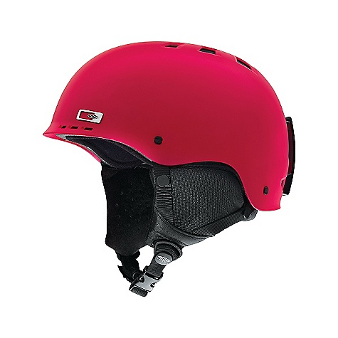 Ski On Sale. Free Shipping. Smith Holt Helmet DECENT FEATURES of the Smith Holt Helmet Bombshell Construction AirEvac Ventilation Airflow Climate Control 14 Vents Convertible Pad Kit Included For Year-Round Use Bombshell Ear Pads Removable Goggle Lock Skull Candy Audio System Available - $47.99