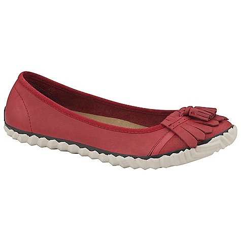 Skateboard On Sale. Free Shipping. Sorel Women's Tee Off Tassie Shoe DECENT FEATURES of the Sorel Women's Tee Off Tassie Buttery soft leather upper in a variety of colors Smooth leather lining and footbed Vulcanized rubber outsole - $33.99
