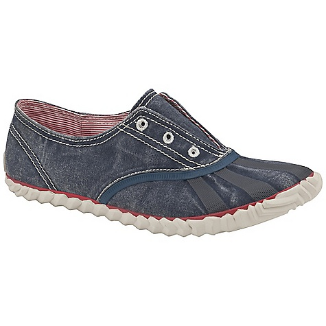 Skateboard Free Shipping. Sorel Women's Picnic Plimsole Shoe DECENT FEATURES of the Sorel Women's Picnic Plimsole Shoe Sunbleached soft canvas upper Canvas footbed Vulcanized rubber outsole Can be worn with or without laces - $84.95