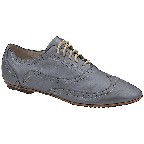 Skateboard Free Shipping. Sorel Women's Derby Shoe DECENT FEATURES of the Sorel Women's Derby Shoe Brogue-style laceless oxford Classic wingtip design with perforation detail Suede upper; leather footbed Leather sole with rubber outsole pods The SPECS Weight: 6.3 oz / 178.6 g - $119.95