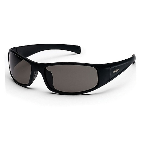 Entertainment On Sale. Free Shipping. Suncloud Rachet Sunglasses DECENT FEATURES of the Suncloud Rachet Sunglasses Polarized Injection Polycarbonate lenses 8 base lens curvature Megol nose and/or temple pads on select styles Grilamid frame material Custom metal logo plaques Microfiber cleaning/storage bag - $34.99
