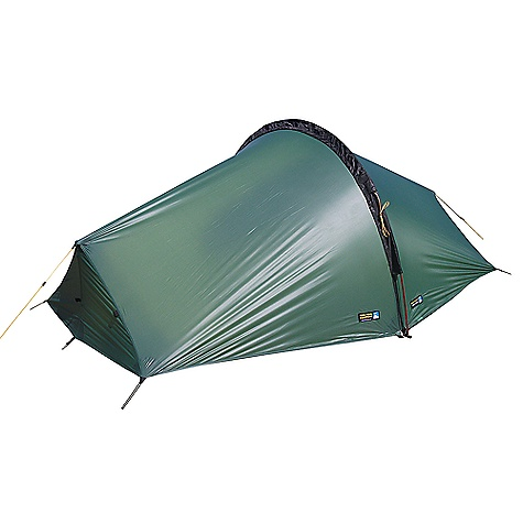 Camp and Hike Free Shipping. Terra Nova Laser Photon 2 Person Tent DECENT FEATURES of the Terra Nova Laser Photon 2 Person Tent Worlds first sub-900g two person double-wall shelter Short pack length for smaller packs 1 g Titanium pegs Compatible with our Fast Pack system Flysheet can be raised at ends for ventilation Scandium Alloy pole The SPECS Sleeps 2 Minimum Weight: 1 lb 15 oz / 880 g Maximum Weight: 2 lbs 1 oz / 935 g Fast Pack Weight: 630 g Pack Size: 16 x 5in. / 40 x 12 cm Range: 3 Season Backpacking Flysheet: Si/Si Nylon R/S 3000mm Floor: Si/Si Nylon R/S 5000mm Poles: 7.55mm Scandium Alloy Pegs: 12 x Titanium 2 g Guylines: 4 x Reflective with Clamcleats This product can only be shipped within the United States. Please don't hate us. - $499.95