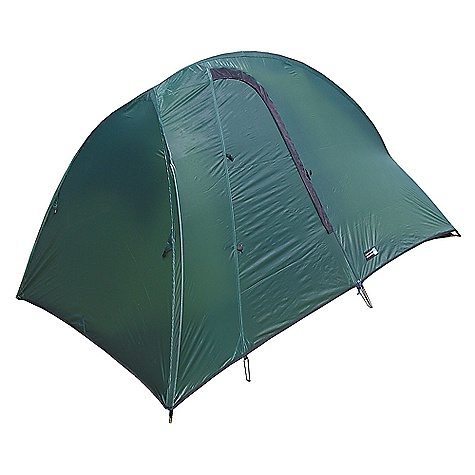 Camp and Hike Free Shipping. Terra Nova Solar Competition 1 Person Tent FEATURES of the Terra Nova Solar Competition 1 Person Tent Small pack size Split-pole tail provides enhanced stability Innovative inner-tent shape creates maximum space Full-length porch area Compatible with our Fast Pack system 2g Titanium pegs - $379.95