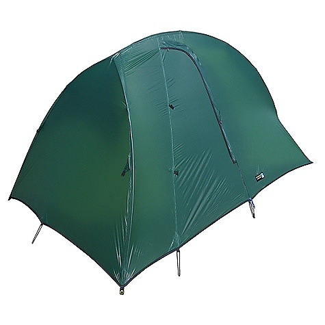 Camp and Hike Free Shipping. Terra Nova Solar Photon 1 Person Tent FEATURES of the Terra Nova Solar Photon 1 Person Tent Lightest self-supporting solo tent in the world Sturdy and stable design Innovative inner-tent shape provides maximum space Small pack size Full-length porch area Compatible with our Fast Pack system - $449.95