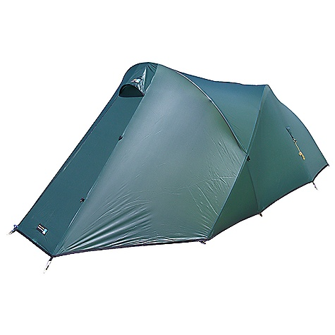 Camp and Hike Free Shipping. Terra Nova Superlite Voyager 2 Person Tent DECENT FEATURES of the Terra Nova Superlite Voyager 2 Person Tent The classic Voyager design in superlite form Over 20% lighter than the standard Voyager Maximum stability for a minimum weight Half-mesh inner door for better ventilation High quality DAC poles Titanium Pegs The SPECS Sleeps: 2 Person Minimum Weight: 3 lbs 3 oz / 1.45 kg Maximum Weight: 3 lbs 5 oz / 1.53 kg Pack Size: 20 x 5in. / 52 x 13 cm Range: 3-4 Season Backpacking Flysheet: Si/Si Nylon R/S 5000mm Floor: PU Nylon R/S 6000mm Poles: 8.5mm DAC NSL Pegs: 12 x Titanium 2g Guylines: 2 x Reflective with Clamcleats This product can only be shipped within the United States. Please don't hate us. - $469.95
