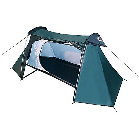 Camp and Hike Free Shipping. Terra Nova Aspect 1 Person Tent DECENT FEATURES of the Terra Nova Aspect 1 Person Tent High-spec solo backpacking tent without the price tag to match Perfect entry-level backpacking tent 9mm alloy poles Flysheet door can be turned into an awning using walking poles Fully taped fly and groundsheet Awning poles sold separately The SPECS Sleeps: 1 Person Minimum Weight: 3 lbs 12 oz / 1.71 kg Maximum Weight: 4 lbs 3 oz / 1.90 kg Pack Size: 20 x 5in. / 50 x 14 cm Range: 3-4 Season Backpacking Flysheet: Pu Polyester R/S 4000mm Floor: Pu Polyester 6000mm Poles: 9mm alloy poles Pegs: 8 x Steel 15 g Guylines: 6 x White This product can only be shipped within the United States. Please don't hate us. - $199.95