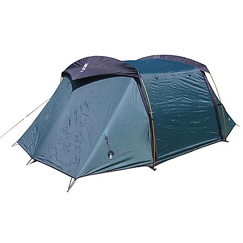 Camp and Hike Free Shipping. Terra Nova Aspect 3 Person Tent DECENT FEATURES of the Terra Nova Aspect 3 Person Tent 9mm Alloy Poles Fully taped fly and groundsheet Neat gear storage tray Awning poles sold separately Huge full-length inner and porch for exceptional comfort and flexibility The SPECS Sleeps: 3 Person Minimum Weight: 7 lbs 9 oz / 3.60 kg Maximum Weight: 9 lbs 9 oz / 4.06 kg Pack Size: 22 x 9in. / 56 x 24 cm Range: 3-4 Season Backpacking Flysheet: Pu Polyester R/S 4000mm Floor: Pu Polyester 6000mm Poles: 9mm Alloy Poles Pegs: 18 x Steel 15g Guylines: 6 x White This product can only be shipped within the United States. Please don't hate us. - $319.95