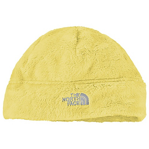 Entertainment On Sale. The North Face Girls' Denali Thermal Beanie FEATURES of The North Face Girls Denali Thermal Beanie High-loft fleece Double-layered ear band - $10.99