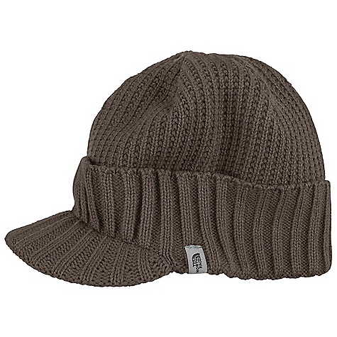 Entertainment The North Face GTO Knit Buster Beanie DECENT FEATURES of The North Face GTO Knit Buster Beanie Finer-gauge yarns Brim beanie The SPECS Average Weight: 3.7 oz / 104.71 g 100% acrylic This product can only be shipped within the United States. Please don't hate us. - $29.95