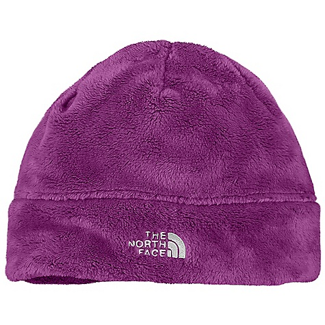 Entertainment On Sale. The North Face Denali Thermal Beanie DECENT FEATURES of The North Face Denali Thermal Beanie Double-layer ear band Embroidered logo High-loft fleece The SPECS Average Weight: 1.7 oz / 48.11 g 100% polyester fleece This product can only be shipped within the United States. Please don't hate us. - $20.99