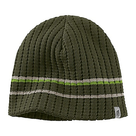 Entertainment On Sale. The North Face Caden Beanie DECENT FEATURES of The North Face Caden Beanie Imported The SPECS 100% acrylic This product can only be shipped within the United States. Please don't hate us. - $16.99