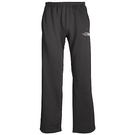 Free Shipping. The North Face Men's Insurgent Pant DECENT FEATURES of The North Face Men's Insurgent Pant Relaxed fit Hand pockets The SPECS Inseam: 32in. 210 g/m2 (6.2 oz/yd2) 100% polyester jersey-faced fleece This product can only be shipped within the United States. Please don't hate us. - $49.95