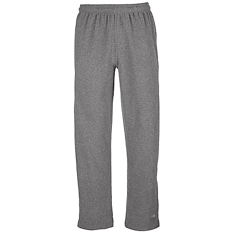 Free Shipping. The North Face Men's TKA 100 Pant FEATURES of The North Face Men's TKA 100 Pant Soft, thermally-efficient TKA 100 fleece Fabric resists pilling, fading, and maintains shape Sideseam pockets lined with brushed tricot Back zip pocket Bluesign approved fabric Provides warmth without the weight and bulk of traditional insulating fabrics Highly breathable to provide comfort in all activities Dries quickly to minimize heat loss and has a pillresistant face and back Full elastic waist with internal drawcord and hand pockets - $54.95