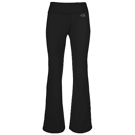Fitness On Sale. Free Shipping. The North Face Women's Tadasana VPR Pant DECENT FEATURES of The North Face Women's Tadasana VPR Pant Recycled Shape Shifter fabric Decorative stitch Concealed key pocket Printed waistband High-elastane fabric for supportive fit 3in. flattering waistband Wrapped seams for slimming look The SPECS Inseam: short: 30in., regular: 32in., long: 34in. 300 g/m2 88% recycled polyester 12% Lycra elastane jersey This product can only be shipped within the United States. Please don't hate us. - $51.99