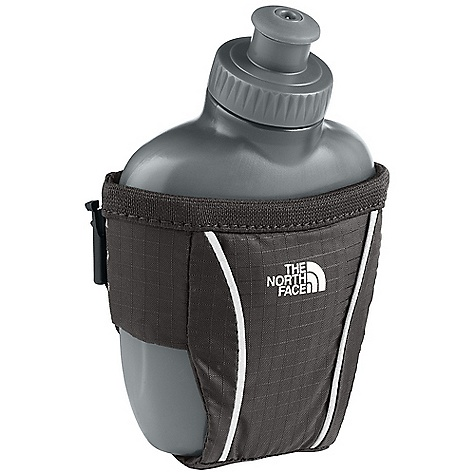 The North Face Fuel Tool Pouch The SPECS Average Weight: Pocket: 0.5 oz / 15 g, Bottle: 1.2 oz / 35 g 70D mini-ripstop This product can only be shipped within the United States. Please don't hate us. - $19.95