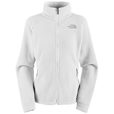 Free Shipping. The North Face Women's Pumori Jacket DECENT FEATURES of The North Face Women's Pumori Jacket Zip-in compatible integration with complementing garments from The North Face Two secure zip hand pockets Hem cinch-cord Contains 79% recycled content by weight Standard Fit Imported The SPECS Average Weight: 16.2 oz / 460 g Center Back Length: 26in. Recycled Polartec Classic 200 (bluesign approved fabric) This product can only be shipped within the United States. Please don't hate us. - $98.95