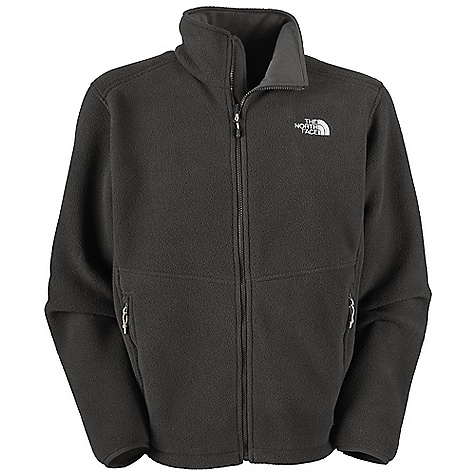 On Sale. Free Shipping. The North Face Men's Pumori Jacket DECENT FEATURES of The North Face Men's Pumori Jacket Zip-in compatible integration with complementing garments from The North Face Two secure zip hand pockets Hem cinch-cord Standard Fit Contains 79% recycled content by weight Imported The SPECS Average Weight: 17.11 oz / 485 g Center Back Length: 28in. Recycled Polartec Classic 200 Series (blue sign approved fabric) This product can only be shipped within the United States. Please don't hate us. - $73.99