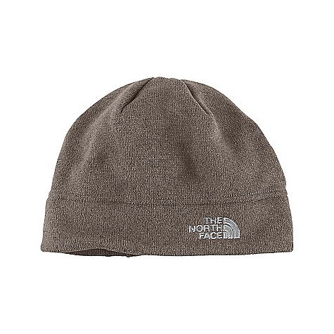 Entertainment On Sale. The North Face Gordon Lyons Beanie DECENT FEATURES of The North Face Gordon Lyons Beanie Double-layer ear band Embroidered logo The SPECS Average Weight: 1.9 oz / 53.77 g 100% polyester This product can only be shipped within the United States. Please don't hate us. - $11.99
